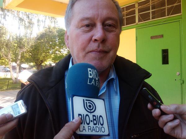Gonzalo Andrés Pérez (RBB)