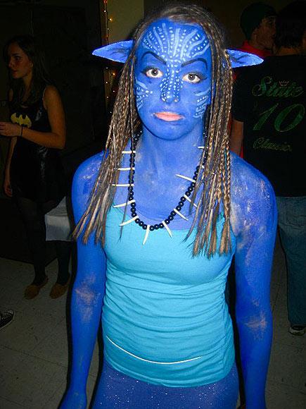 Avatar | People.com