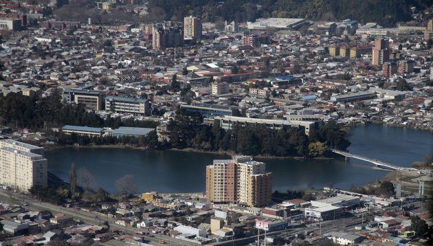 Universidad San Sebastián (C)