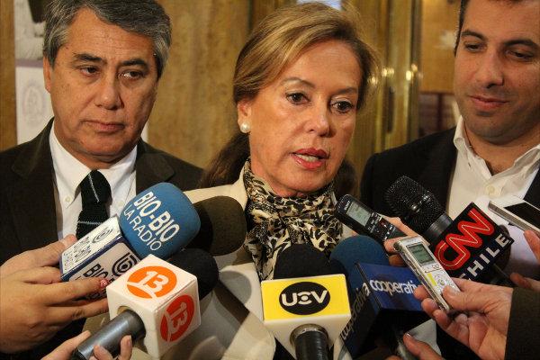Fabio Torres Z. (RBB) ©