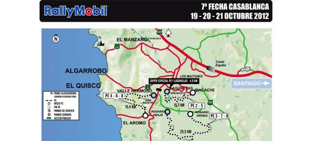 www.rallymobil.cl