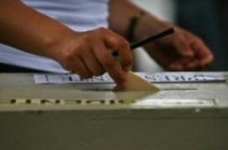 Elecciones | Archivo