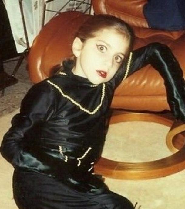 Lady Gaga   Twitter
