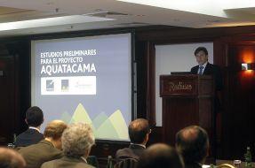 Imagen:Prensa MOP (cc)