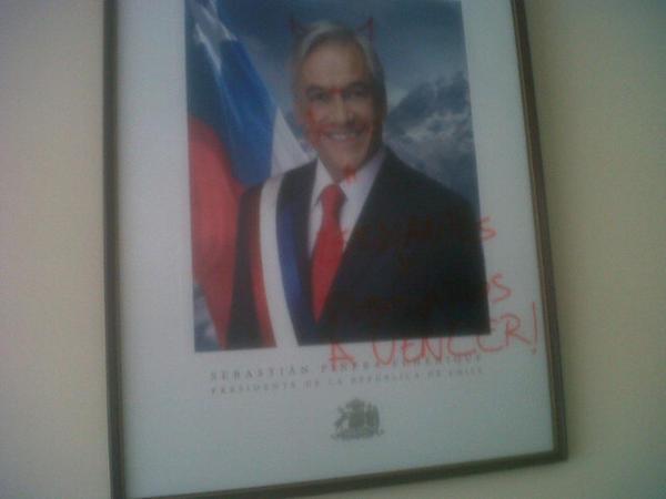 Recaredo Gálvez   @recarex