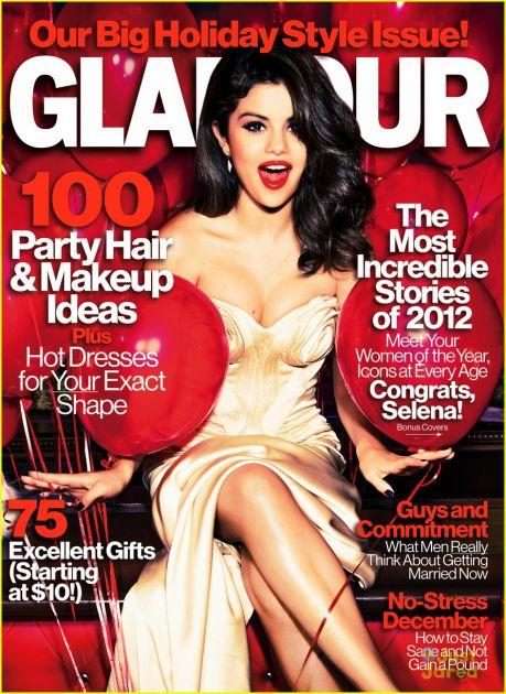 Glamour (C)