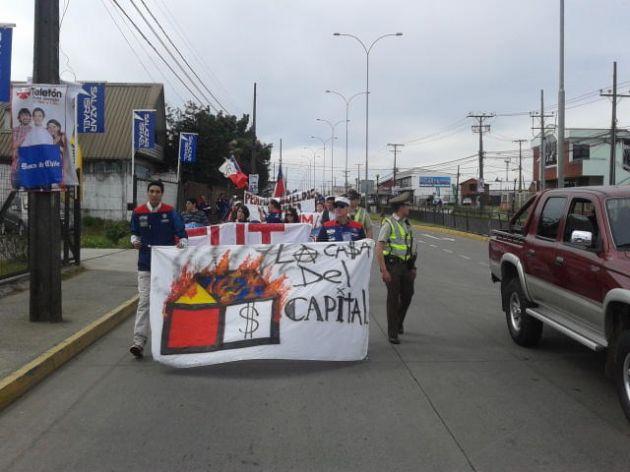 Carlos Lopez (RBB)