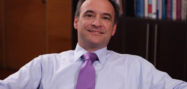 Juan Antonio Peribonio | Sernac