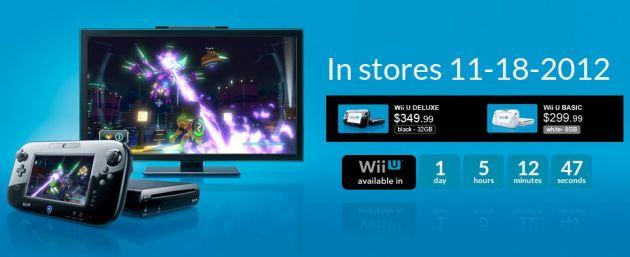 Nintendo | www.nintendo.com
