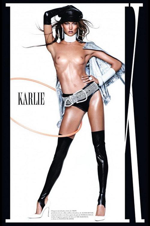 Vogue España (C)