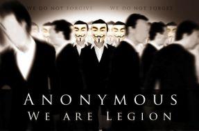 Imagen:Anonymous
