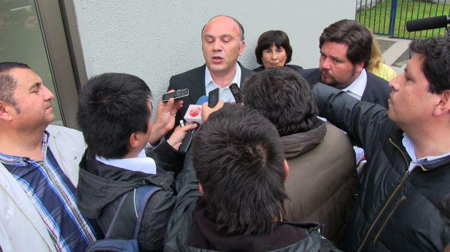 Luis Cabello (RBB)