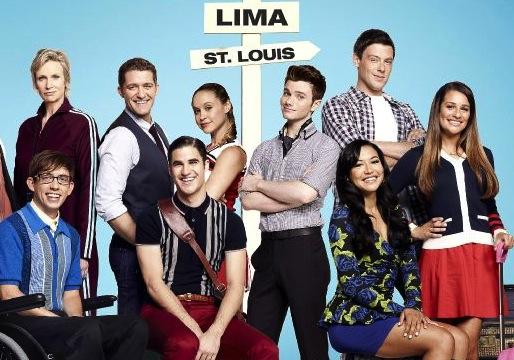 Fox Latinoamérica estrena esta semana cuarta temporada de ...