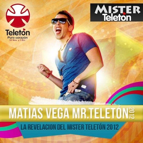 Matías Vega | @mesiasvega