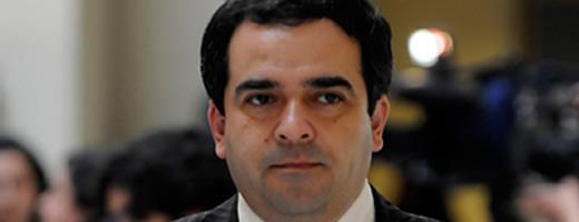 Jaime Quintana | PPD.cl