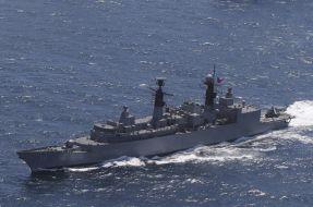 Imagen:www.armada.cl