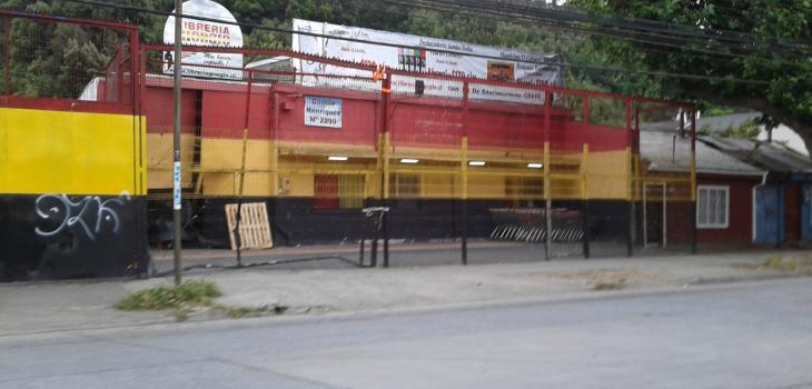 Valeska Belmar (RBB)