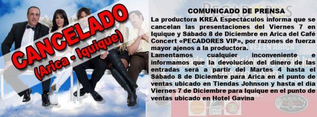 Kreaespectaculos Musica-Television | Facebook
