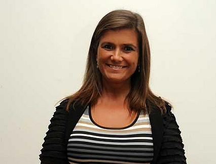 Pilar Sordo | Sitio web oficial