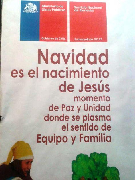 www.sociedadatea.cl