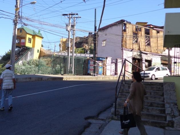 Irresponsabilidad Municipal | Antonio Fernandez
