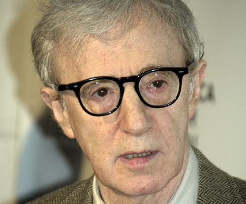 David Shankbone (CC)