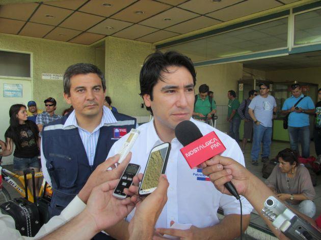 Mario Castillo (RBB)