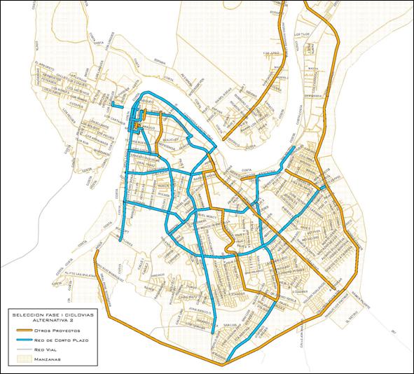 Seremi de Transportes y Telecomunicaciones Los Ríos