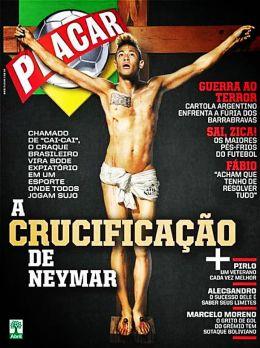 Revista Placar (cc)
