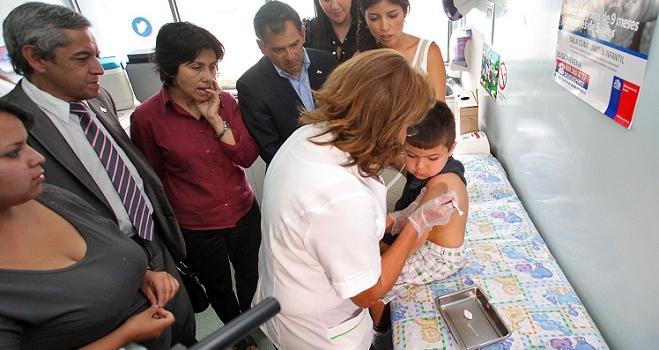 Seremi de Salud Antofagasta (c)