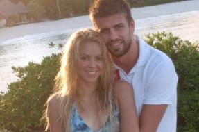 Shakira | Twitter