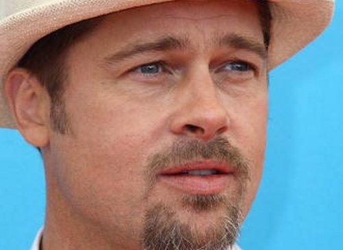 Brad Pitt | Thomas Peter Schulzen (CC)