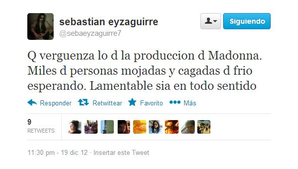 sebastian eyzaguirre | @sebaeyzaguirre7