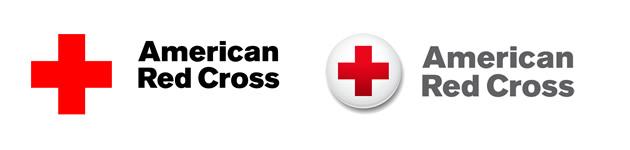 Cruz Roja de EEUU