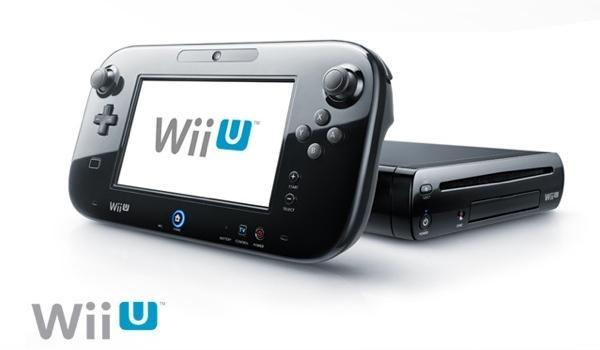 Wii U | Nintendo