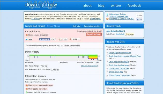 www.downrightnow.com
