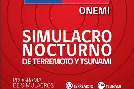 www.onemi.cl