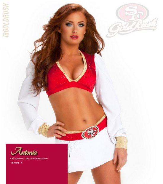 49ers.com