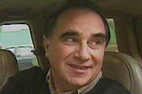 Augusto Pinochet Hiriart | Tele13.13.cl