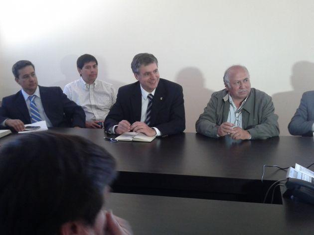 Luis Vergara (RBB)