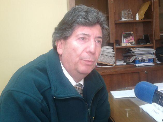 Patricio Solano | Andrés Pino (RBB)