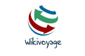 Imagen:Wikivoyage (c)