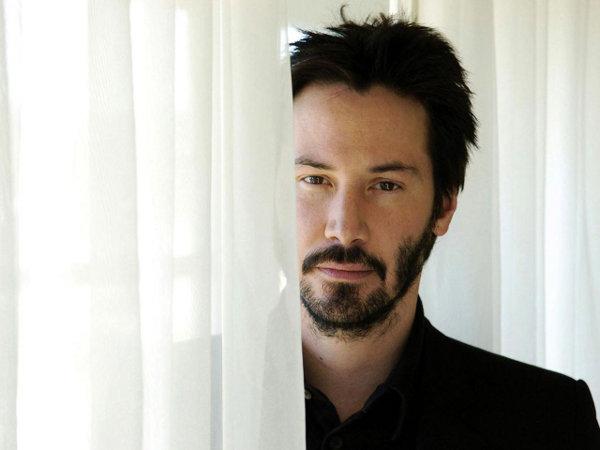 Keanu Reeves | Actors Pictures