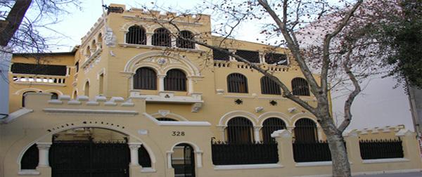 www.motelesapolo.cl