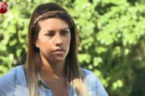 Daniela Robles | Chilevisión