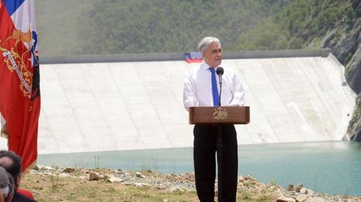 www.gobiernodechile.cl
