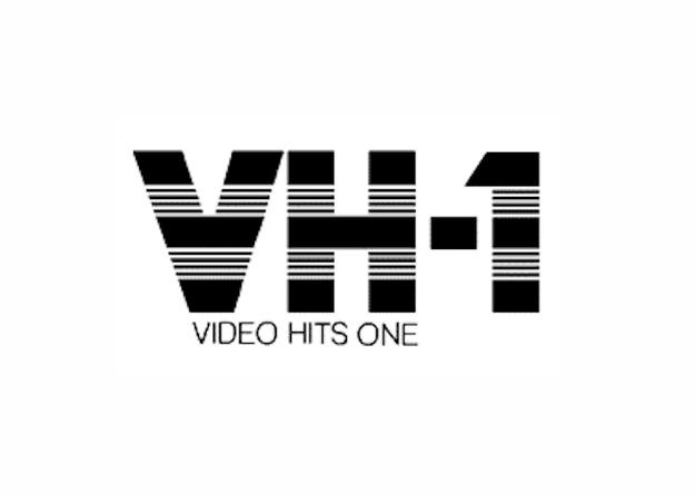 VH1 | 1985-1987