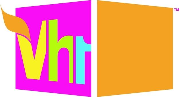VH1 | 2003