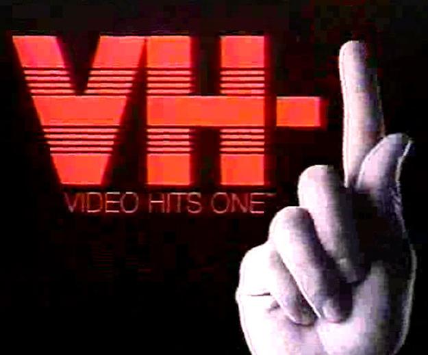 VH1 | 1987