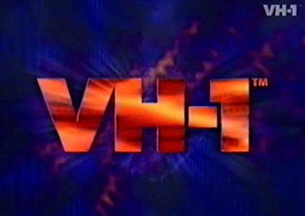 VH1 | 1995